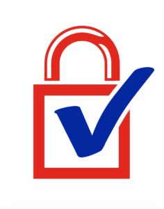 Voter Integrity Project icon