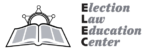 Election Law Education Center